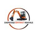 Chepstow Contract Rentals Ltd