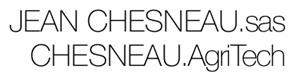 CHESNEAU - AGRITECH