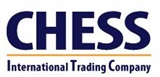CHESS INTERNATIONAL TRADING COMPANY BV