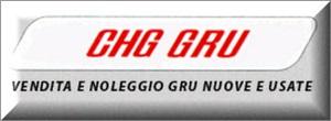 Chg GRU