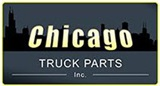 Chicago Truck Parts, Inc.