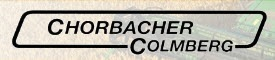 Chorbacher GmbH