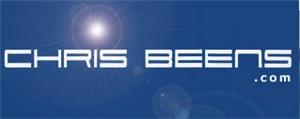 Chris Beens.com