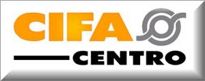 CIFA Centro S.r.l.