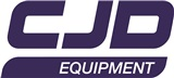 CJD Equipment Pty Ltd