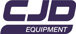 CJD Equipment Pty Ltd