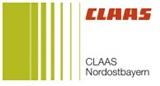 CLAAS Nordostbayern GmbH & Co. KG, Gefrees