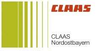 CLAAS Nordostbayern GmbH & Co. KG, Gefrees