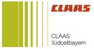 CLAAS Südostbayern GmbH, Moos-Langenisarhofen
