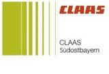 CLAAS Südostbayern GmbH, Töging