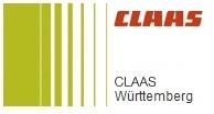 CLAAS Tuningen