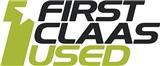 CLAAS Vertriebsgesellschaft mbH - FIRST CLAAS USED Center Hockenheim