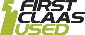 CLAAS Vertriebsgesellschaft mbH - FIRST CLAAS USED Center Langenau