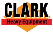 Clark Heavy Equipment