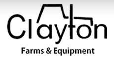 Clayton Farms & Equipment