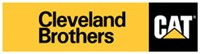 Cleveland Brothers Equipment Co. Inc.