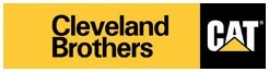 Cleveland Brothers Equipment Co. Inc. - Manada Hill