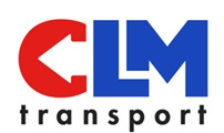 CLM Transport SIA