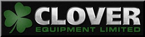 Clover Equipment Ltd