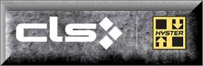 CLS S.p.A. - CGT Logistica Sistemi