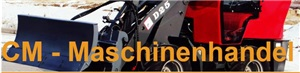 CM Maschinenhandel