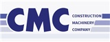 CMC Construction Machinery - Equipment
