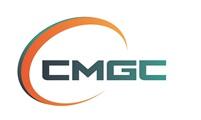 CMGC S.P.R.L