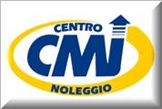 CMI snc