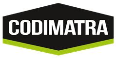 CODIMATRA / PIECES & ACCESSOIRES