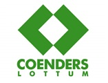 Coenders Lottum B.V.