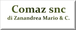 Comaz snc di Zanandrea Mario & C.