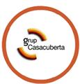 COMERCIAL I AGRICOLA CASACUBERTA, S.L.