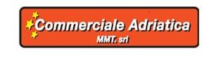 Commerciale Adriatica MMT. Srl