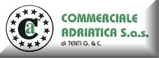 Commerciale Adriatica Srl