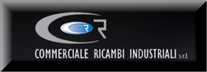 Commerciale Ricambi Industriali s.r.l.