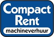 Compact Rent