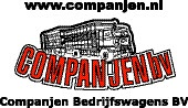 Companjen Bedrijfswagens B.V.