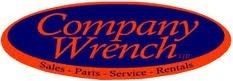 Company Wrench - Indianapolis, IN