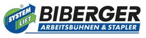 Concept-B GmbH
