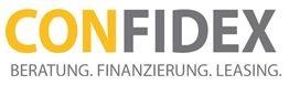 Confidex - Beratung, Finanzierung, Leasing