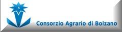 Consorzio Agrario di Bolzano Soc. Coop.