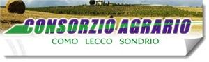 Consorzio Agrario Interprovinciale di Como, Lecco e Sondrio