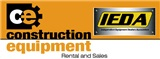 Construction Equipment Sales & Rental LLC