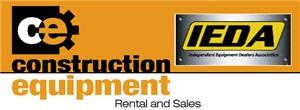 Construction Equipment Sales & Rental LLC
