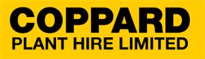Coppard Plant Hire Ltd