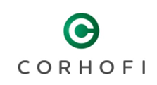 CORHOFI