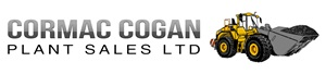 Cormac Cogan Plant Sales Ltd