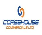 Corsehouse Commercials Ltd