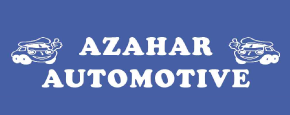 COSTA AZAHARAUTOMOTIVE