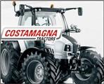 Costamagna F.lli S.n.c